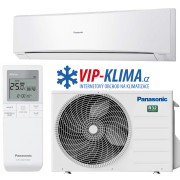 PANASONIC KIT- PZ50-WKE 5KW